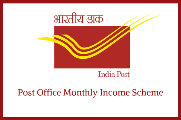 What is Post Office Monthly Income Scheme ( POMIS )