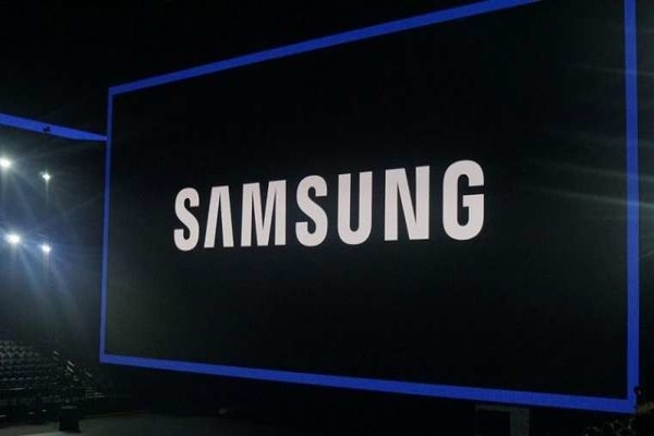 Samsung India to launch 3 Galaxy 'M' phones in January.