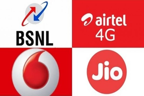 Airtel, Vodafone Idea And Jio Tariff Might Increase Further: Price Hike
