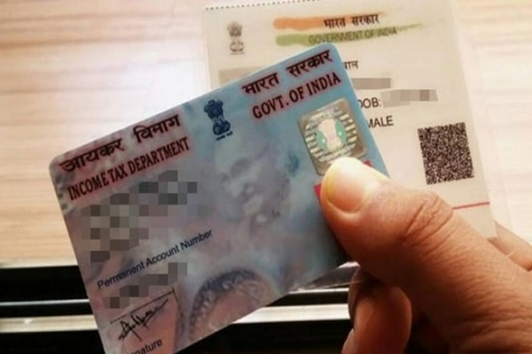 New PAN Card Rules from Today, check what has changed
