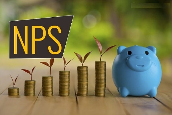 National Pension Scheme: Govt made NPS withdrawal tax free, check details