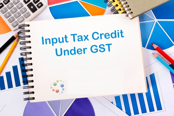 GST benefit | How to claim Input Tax Credit: eligibility, conditions, exclusions