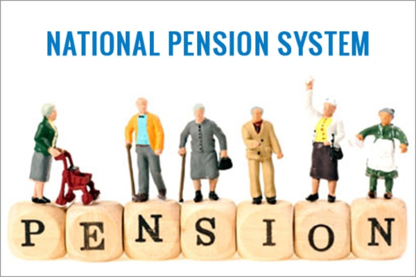 National Pension Scheme: Rules Changed for Government Employees, see benefits