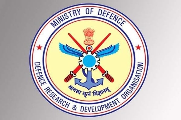 DRDO Recruitment 2018: 127 Vacancies for Trade Apprentice