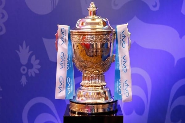 Vivo IPL 2019: Full squads of all 8 IPL teams.