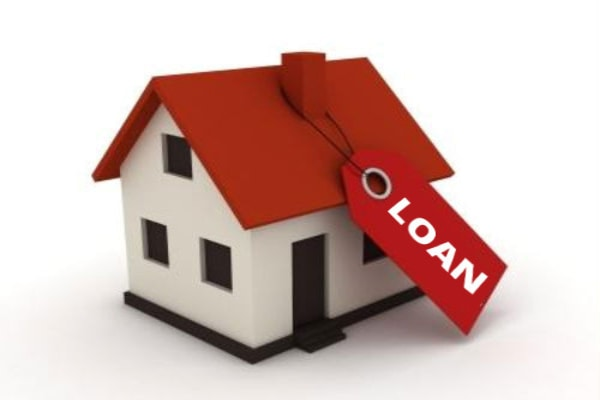 How Home Loan Application In Spouse's Name Beneficial?