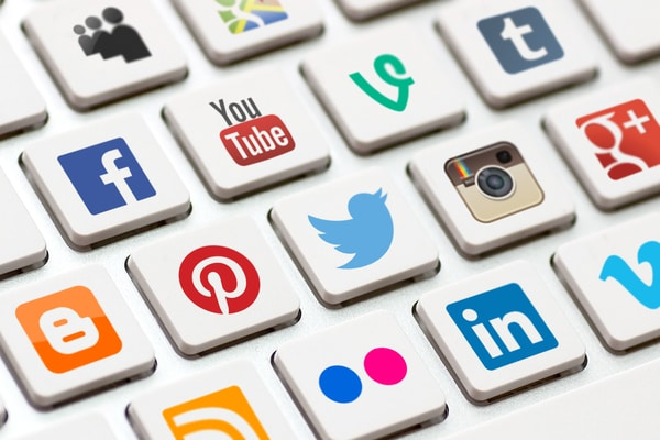 Do's and Don'ts on Social Media: Draft Rules Rolled Out by Government
