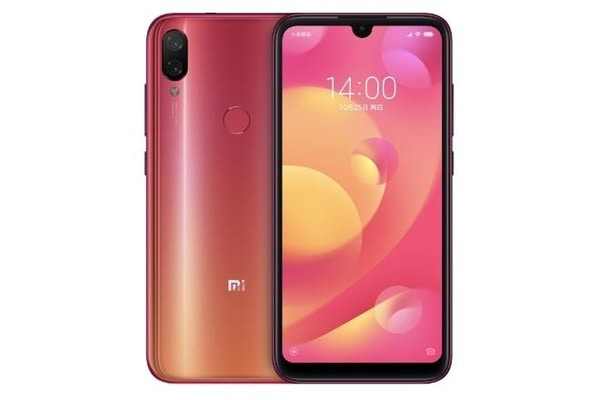 Xiaomi Mi Play Launched: Top 6 Features You Should Know About