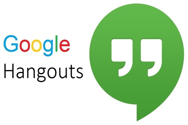 Google adds new feature to Hangouts, check details