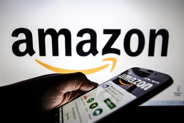 Amazon to Hire for 2000 Positions in Technical and Non-Technical Domains