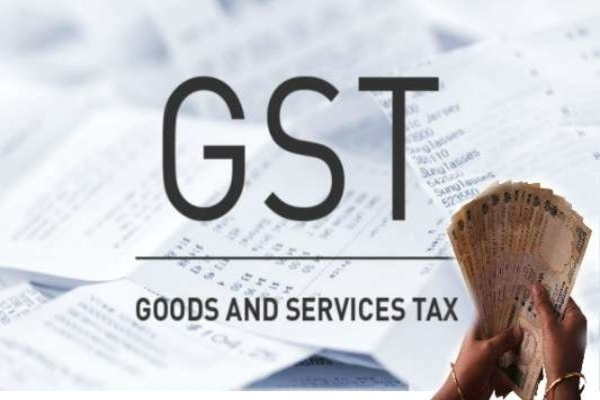 Simplified New GST Return System to be Introduced Soon, check details