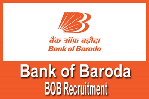 Bank of Baroda Recruitment (2018) – 913 Posts of Specialist Officer