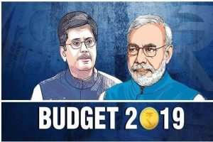 What budget 2019 can do to reduce your tax burden?
