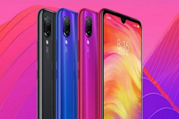 Xiaomi Redmi 7 launch this week: Price, specifications