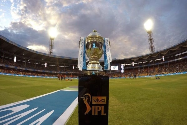 IPL 2020 – Full schedule, date, fixtures, time and venue