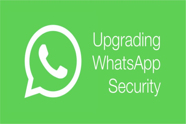 WhatsApp Fingerprint Authentication Feature to Come Soon