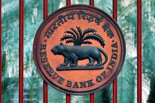 RBI's New Move to Make Card Payments Safer
