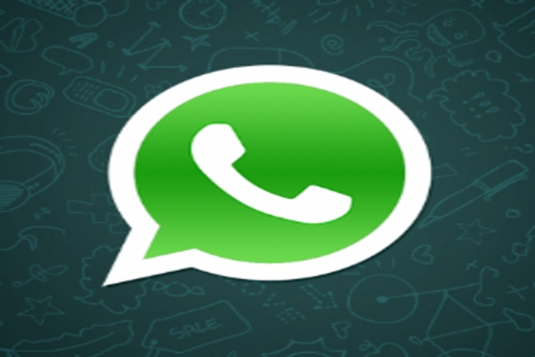 WhatsApp for Android to Get New Feature to Track Shared Images, Simplified Media Menu