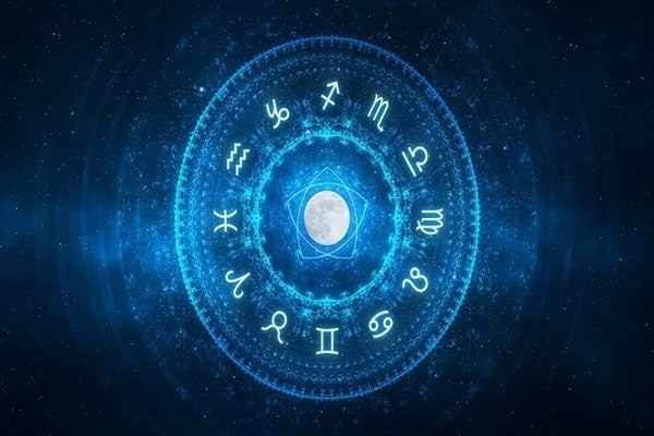 Today's Horoscope (24 Sept): Have a Look at your Astrology Prediction