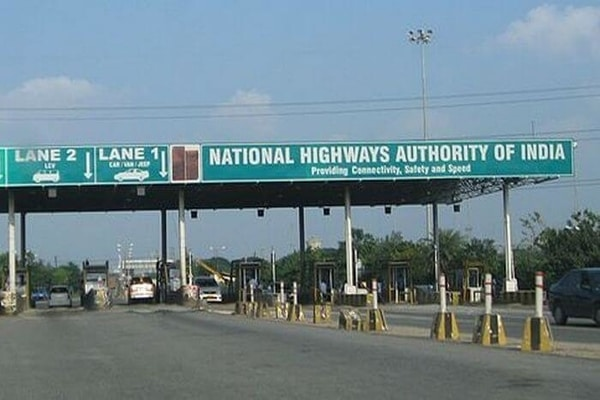 No Toll Plazas on National Highways? Here What NHAI is Planning