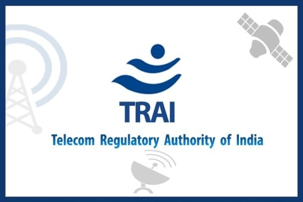 TRAI Reduces NCF Charges: Multiple TV Connections Cheaper