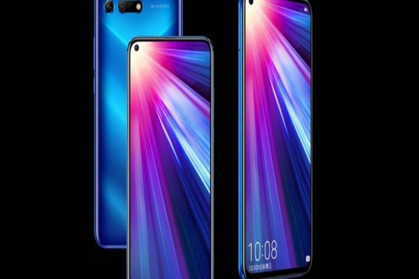 Top Five Smartphones Expected in January 2019