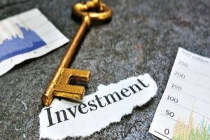 Five Best Investments To Make In 2019