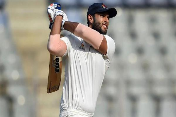 Five exciting young talents to watch out during IPL 2019