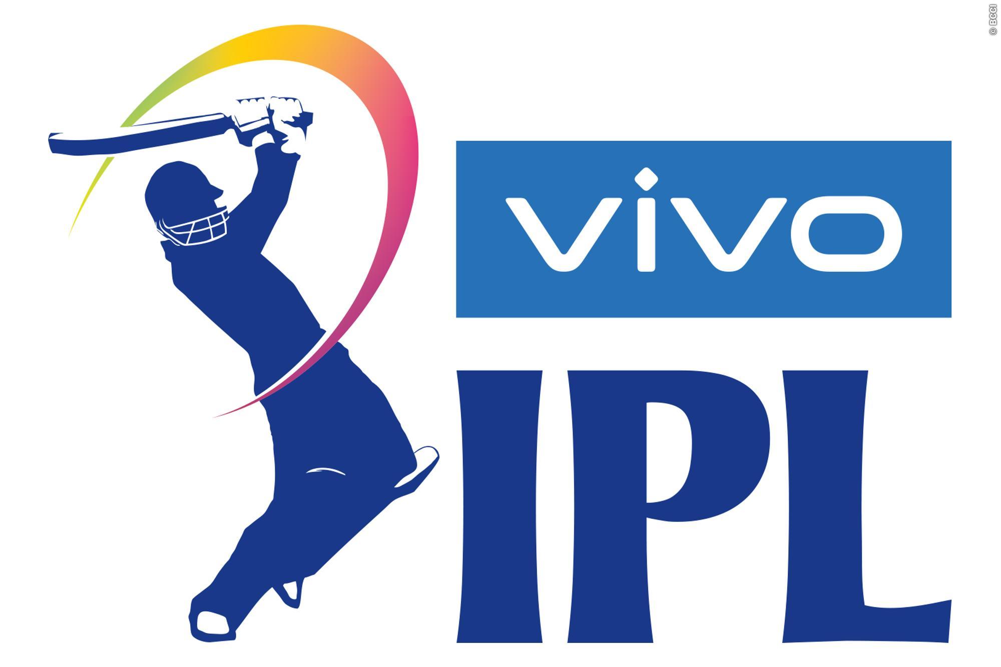 IPL 2019 Full Schedule Announced