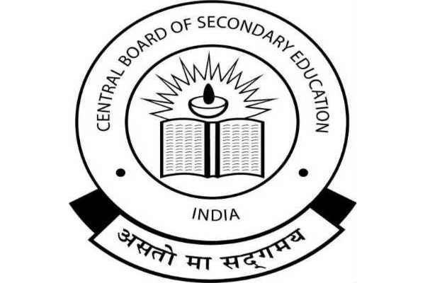 CBSE to provide counselling to students from February 1 to cope with exam stress
