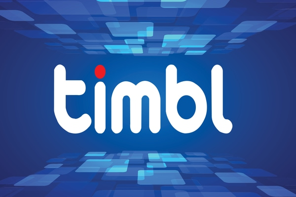 Timbl offers Android Smart TV Box free. Check Details