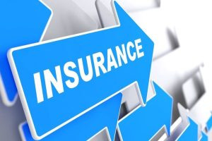 Five important things for getting right life insurance cover