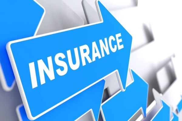 Five important things for getting right life insurance cover: Read policy documents carefully