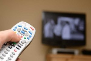 DTH, Cable TV customers can select channels till March 31