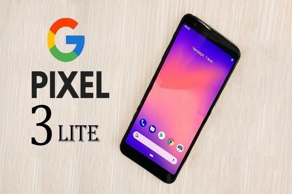 Google Pixel 3 Lite, Pixel 3 XL Lite to launch in India soon