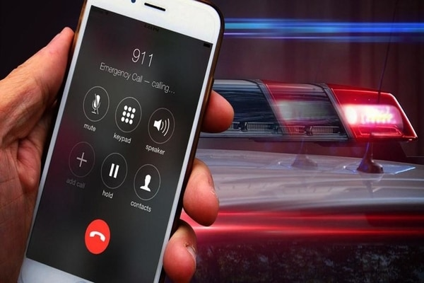 India's own 911-like emergency helpline to be launched in nine states