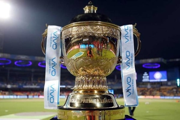 IPL 2019 schedule to be announced after….
