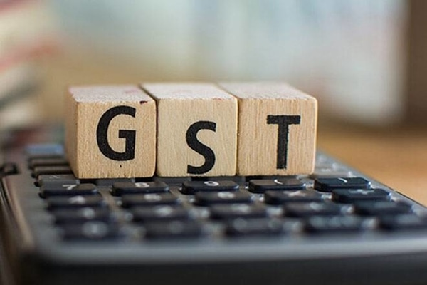 GST Council Meeting- 5 things to expect