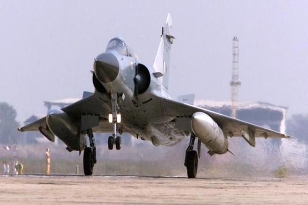 India carries out air strikes inside Pakistan – Details of 21-minute offensive in Pakistan and PoK