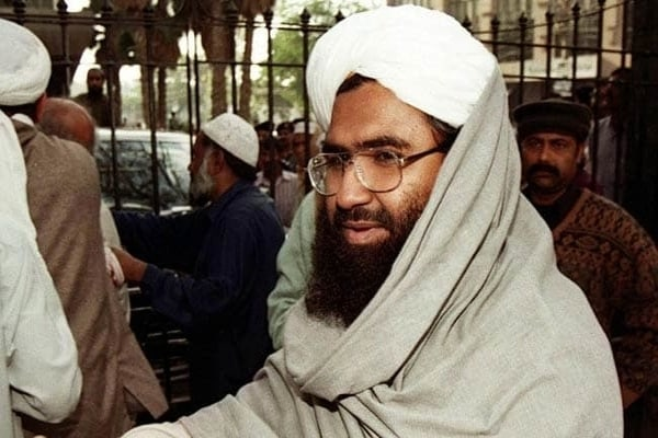 Jaish chief Masood Azhar: An overweight blue-eyed boy of ISI
