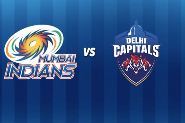 MI vs DC, Match 3 – IPL 2019 , Probable XI, Preview and Prediction