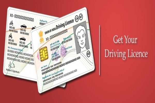 New Driving licenses, Registration certificates coming soon