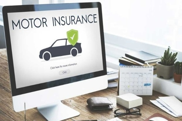 Here's how New motor vehicle insurance rules impact you