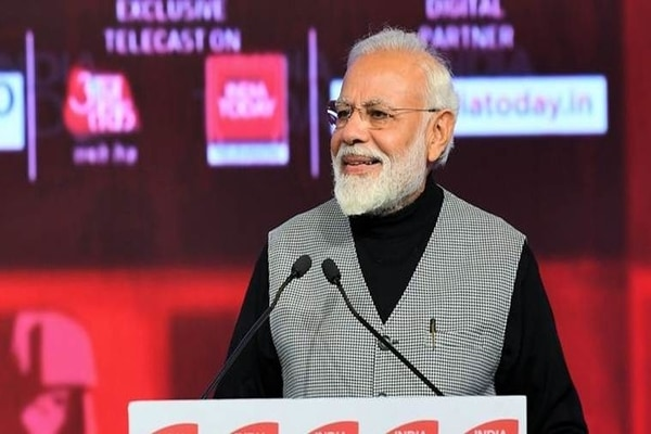 PM Modi to launch 'One Nation One Card' for all modes of travel today
