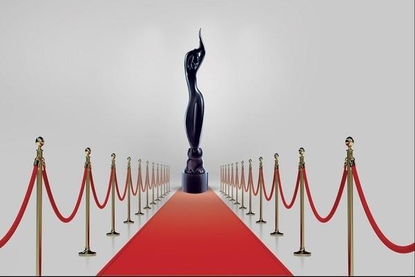 Filmfare Awards 2019: Complete winners' list