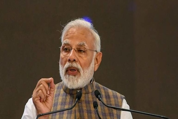 PM Modi Launches Mega Pension Scheme For Workers: Know All About It