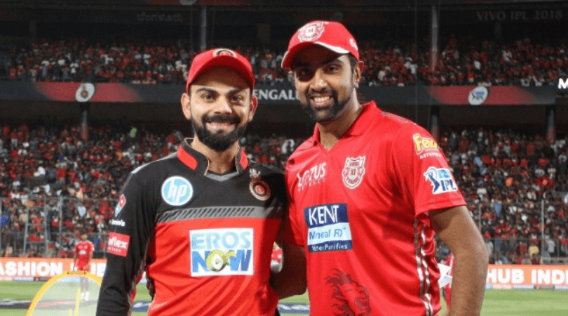 IPL 2019, Match 42 – KXIP vs RCB Preview