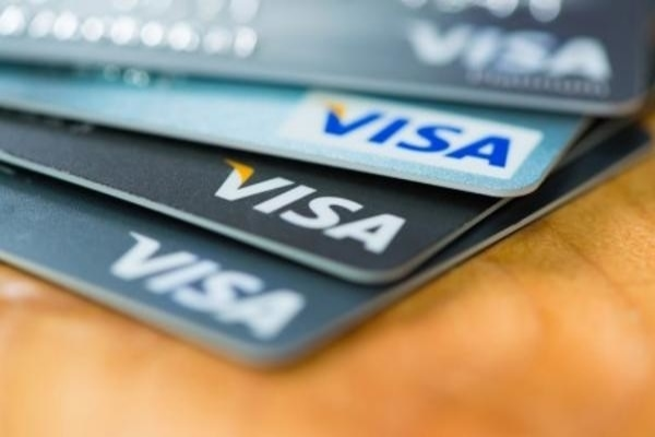 Visa launches EMI platform for debit cards
