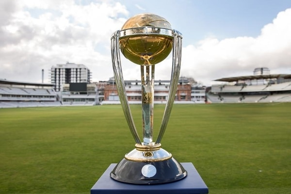 Cricket World Cup 2019 Teams, Squads: Complete squads of all teams
