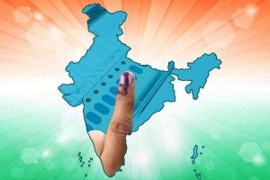 Election 2019: How To Vote India In 5 Easy Steps